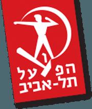 הפועל תל אביב - כדורסל